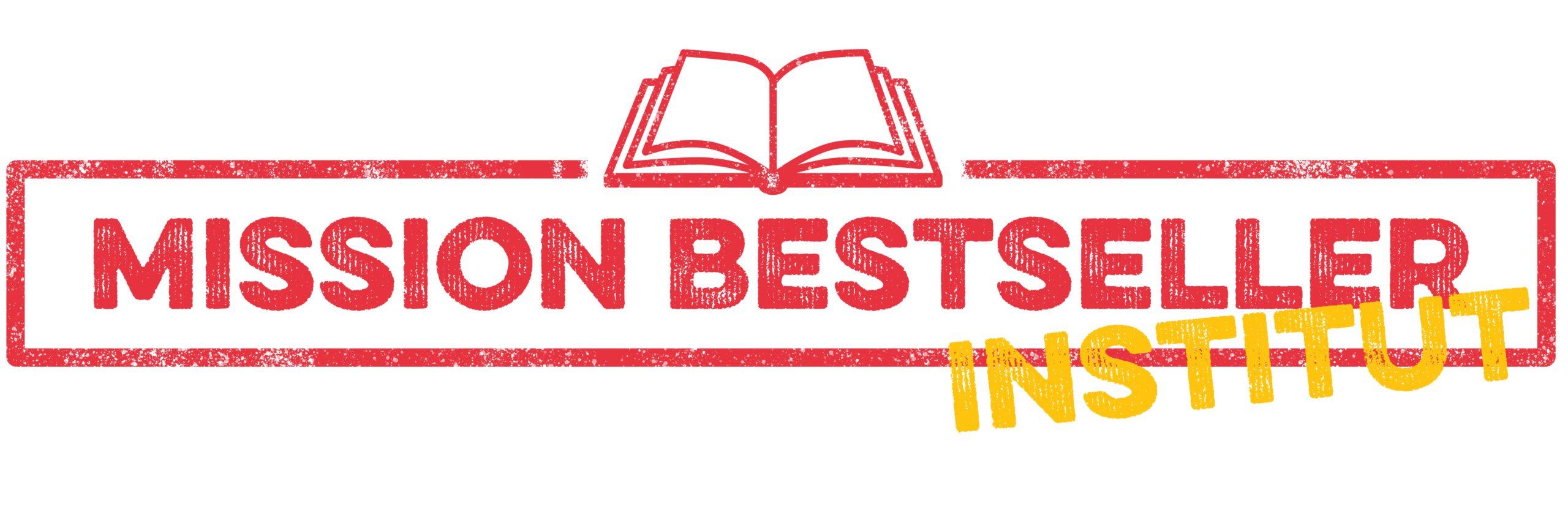 Mission Bestseller Institut